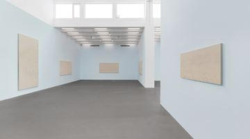 Contemporary art exhibition, Qiu Shihua, Empty / Not Empty at Galerie Urs Meile, Beijing