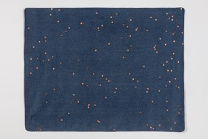Dream Map, Ursa Minor by Sam Durant contemporary artwork