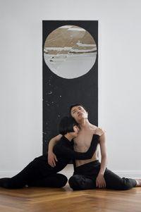 Pietas by Isaac Chong Wai contemporary artwork photography