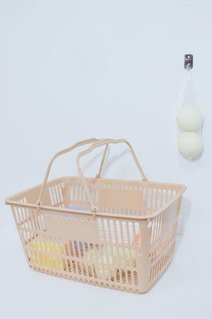 Ways to display fruits by Sarah Lai contemporary artwork