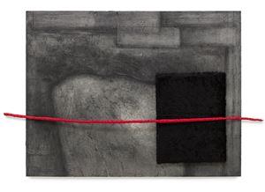 SOMNAMBUL 7 by Melati Suryodarmo contemporary artwork