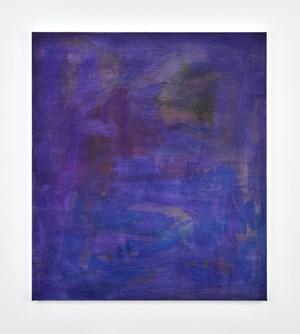Sans titre (Au Soir) by Jean-Baptiste Bernadet contemporary artwork