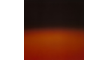 Contemporary art exhibition, Hiroshi Sugimoto, Theory of Colours at Galerie Marian Goodman, Paris