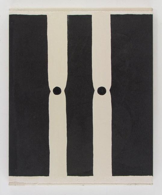 Limit by Julian Hooper contemporary artwork