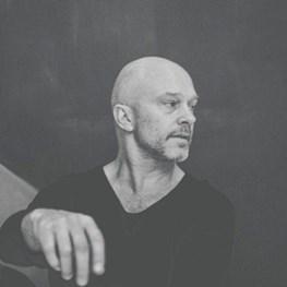 Stef Driesen