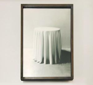 Mirror - Table by Ken Matsubara contemporary artwork
