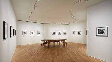 Contemporary art exhibition, Group Exhibition, Performance/Documents at Taka Ishii Gallery Photography / Film, Tokyo