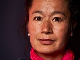 Hito Steyerl and Nan Goldin Join Art Professionals Supporting Bernie Sanders