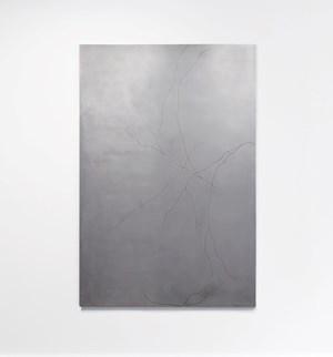 Simian - Chart by Giovanni Ozzola contemporary artwork