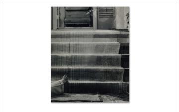 Jonathan Owen: 2016 Monograph