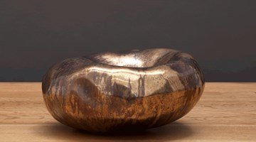 Contemporary art exhibition, Alma Allen, Object & Thing at 99 Scott Avenue, Brooklyn, New York