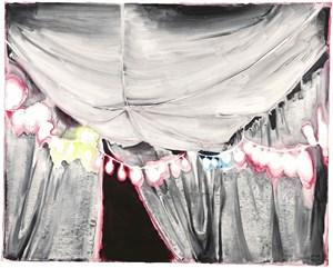 Inside No. 2 by Han Jiaquan contemporary artwork