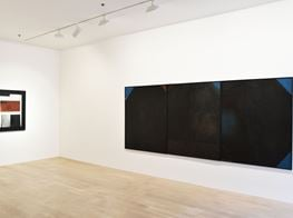 "Colin McCahon<br><span class=""oc-gallery"">Gow Langsford Gallery</span>"