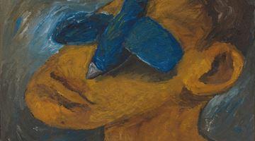 Contemporary art exhibition, Lee Lozano, Lee Lozano at Hauser & Wirth, Somerset