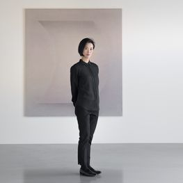 Suzanne Song