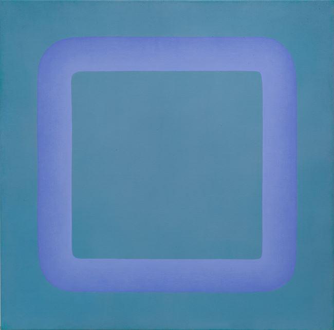 2002 by Chen Ruo Bing contemporary artwork