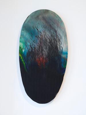 Bangles and bundles by Harminder Judge contemporary artwork