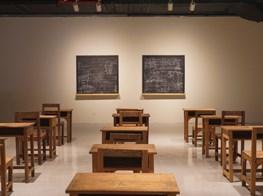 5 Highlights from the Asian Art Biennial 2015