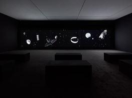 "Park Chan-kyong<br><em>安寧 FAREWELL</em><br><span class=""oc-gallery"">Kukje Gallery</span>"