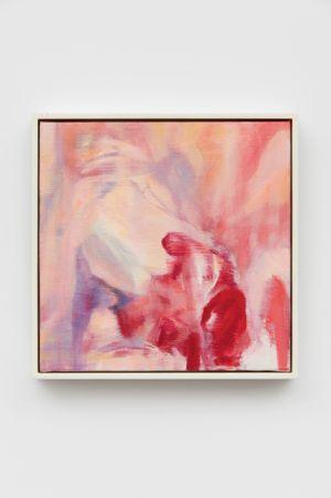Eros - Pieta n.4 by BRACHA contemporary artwork