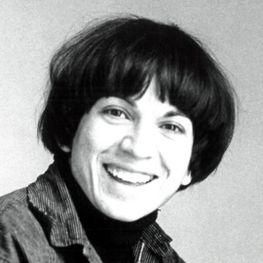 Mari Chordà