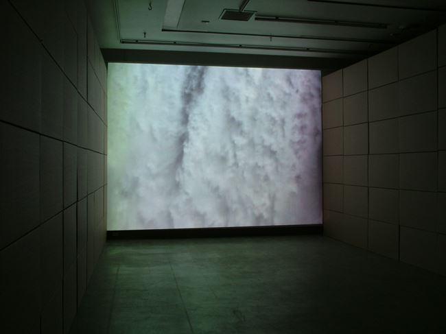 Branco by Laura Vinci contemporary artwork
