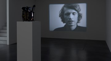 Contemporary art exhibition, Bas Jan Ader, Bas Jan Ader at Simon Lee Gallery, London