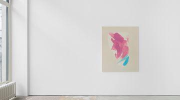 Contemporary art exhibition, Peter Joseph, Peter Joseph at Galerie Greta Meert, Brussels
