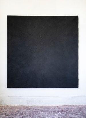 Magnes by Lorenzo Brinati contemporary artwork