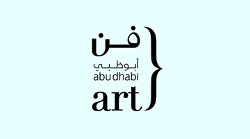 Contemporary art exhibition, Abu Dhabi Art 2017 at Gazelli Art House, Dubai, UAE