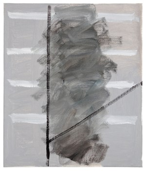 Untitled by Ilse D'Hollander contemporary artwork