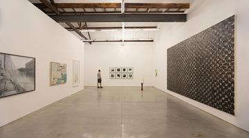 Contemporary art exhibition, Group Exhibition, Cities in Dust at Fortes D'Aloia & Gabriel, Rio de Janiero, Brazil