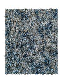Aggregation 19-JA004 聚合19-JA004 by Chun Kwang Young contemporary artwork mixed media