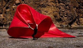 Adelaide Biennial of Australian Art Announces 2022 Artists