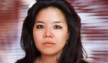 Clara M Kim
