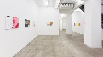 Contemporary art exhibition, Futo Akiyoshi, We meet only to part at Taro Nasu, Tokyo