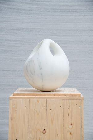 Bell by Cynthia Sah contemporary artwork