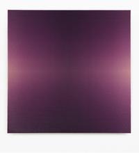 Overlay No. 057 by Xie Molin contemporary artwork mixed media