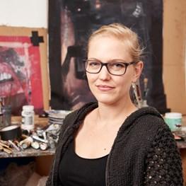 Jessica Webster