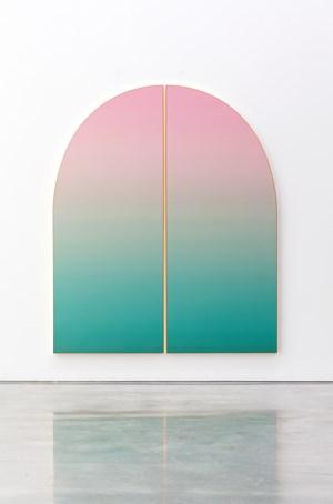 Avon Calling by Jonny Niesche contemporary artwork