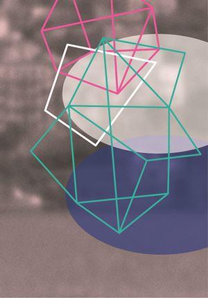 Grand Harbour V by Carlos Coronas contemporary artwork