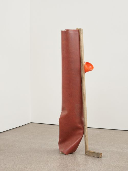 Untitled by Johannes Esper contemporary artwork