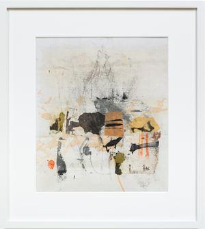 Yi Hua Garden by Goh Beng Kwan contemporary artwork