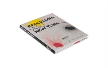 Barcelona Art New York