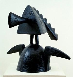 Metamorphose by Manabu Kochi contemporary artwork
