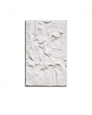 Modelé avec la Langue #2 by Daniel Firman contemporary artwork