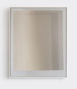 light matters 5 by Tycjan Knut contemporary artwork