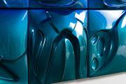 Sunrise Glade by Patricia Piccinini contemporary artwork 7