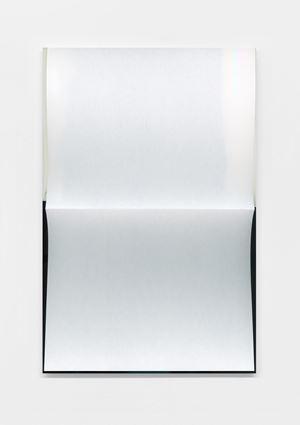 Rekord by Jonas Weichsel contemporary artwork