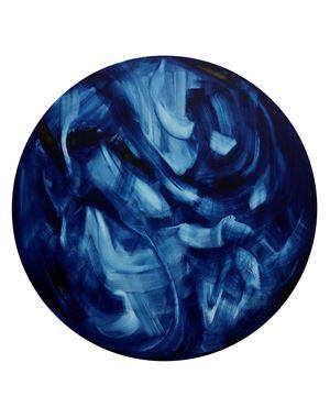Sky by Zhao Zhao contemporary artwork